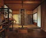 kimono_03
