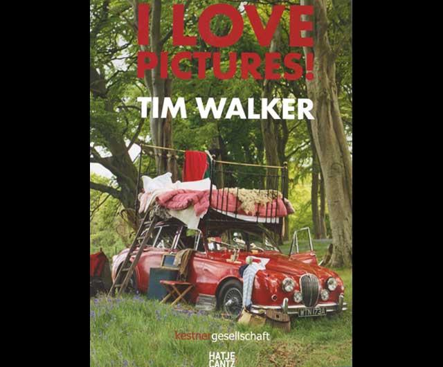 tim_walker_01