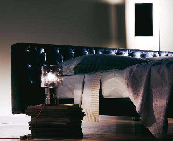 01_b_evoluzione_dormire