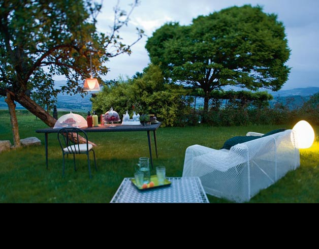 01_b_outdoor