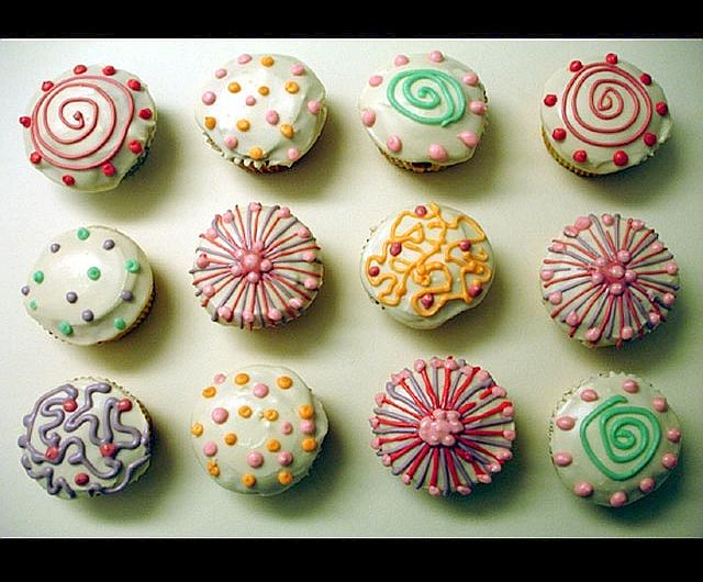 1-Cupcakes-fantasy--640x530