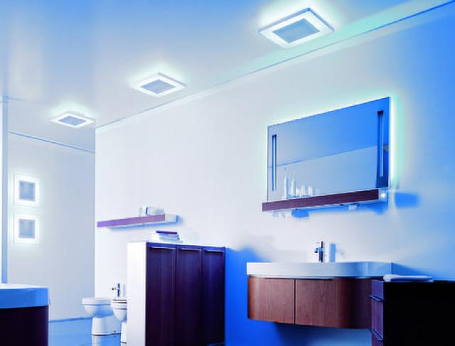 Lampade per bagno a led bagno illuminazione led illuminazione