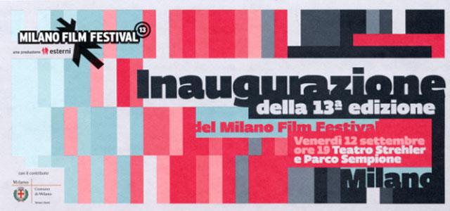film_festival_01