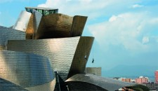 gehry_01