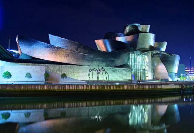 gehry_02