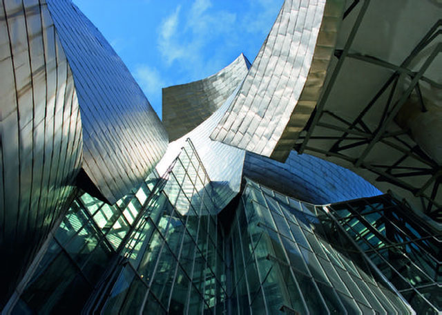 gehry_03