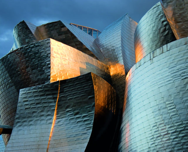 gehry_04