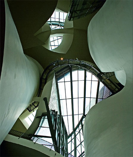 gehry_22