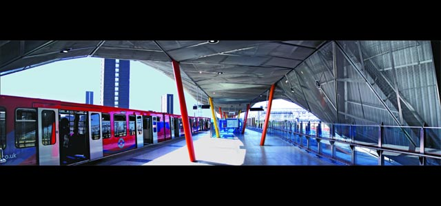 stazione_ferroviaria_01