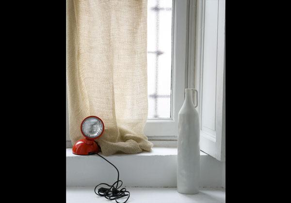 01_b_design_finestra