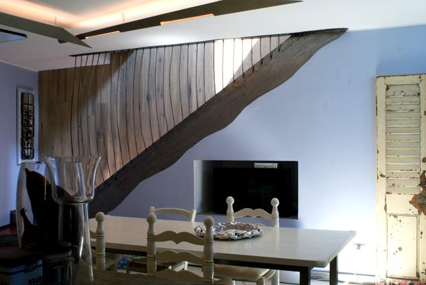 idee per trasformare casa foto 1 livingcorriere
