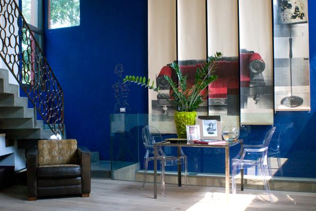 Idee per trasformare casa foto 1 livingcorriere for Trasformare casa