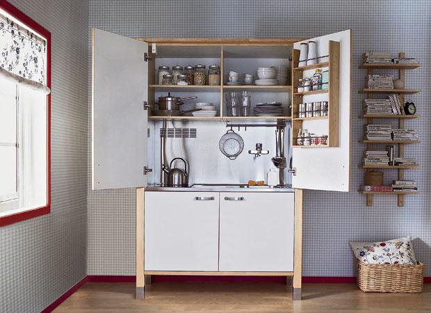 Soluzioni facili - Foto 1 LivingCorriere