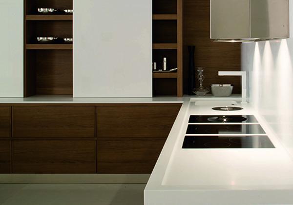 Rifare la cucina - Foto 1 LivingCorriere