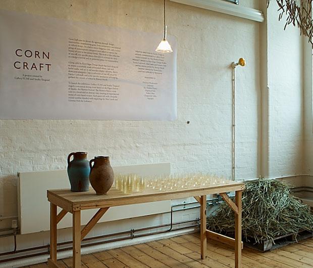 03_corn-craft-londra