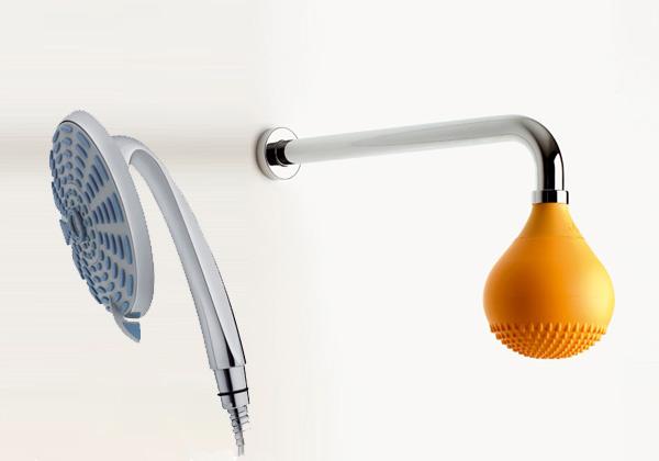 Accessori Bagno A Ventosa Everloc.Accessori Bagno Con Ventosa Accessoristica Per Il Bagno Bricoman