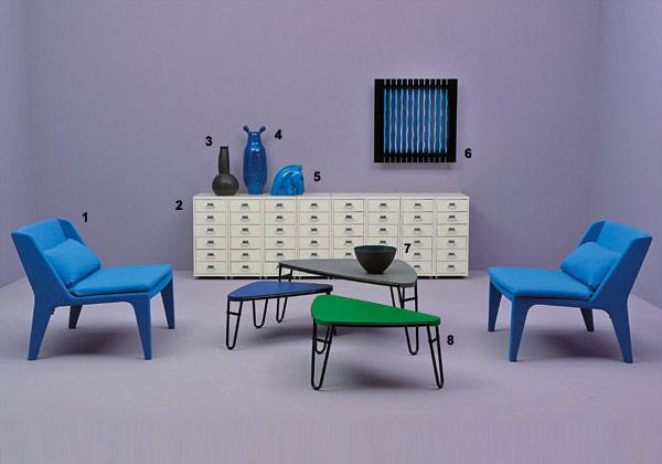 Helmer Cassettiera Con Rotelle Ikea.La Stanza Delle Meraviglie Foto 1 Livingcorriere