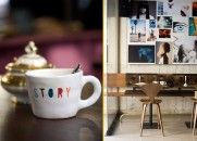 story-hotels-01
