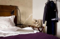 story-hotels-11