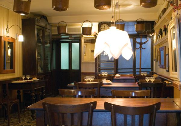 01_b_ristoranti-vintage