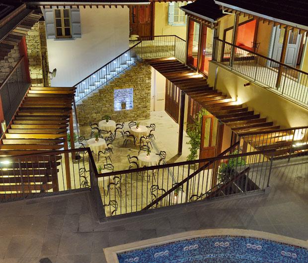 01_resort-cipro