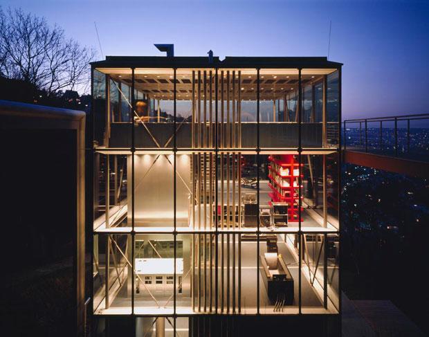 casa-vetro-01