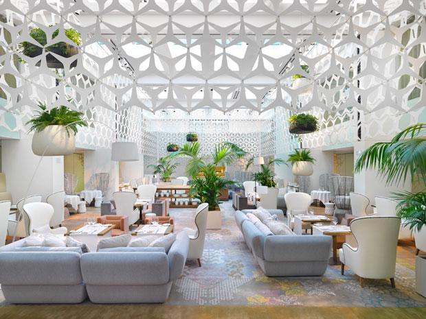 mandarin-hotel-barcellona-01