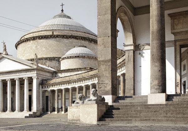01_b_unesco-italia-fotografia