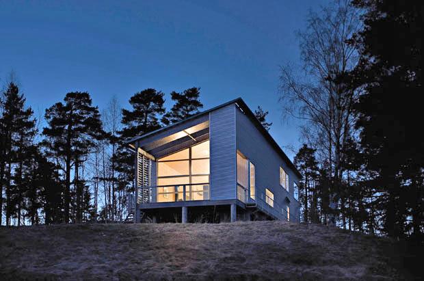 casa-boschi-finlandia_10
