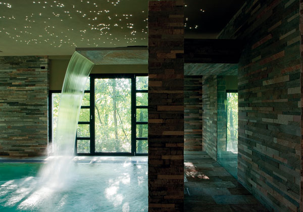 01_b_libro-piscine