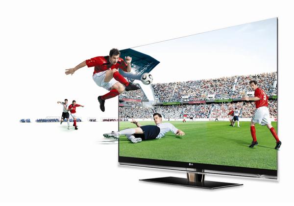 01_b_televisione-mondiale