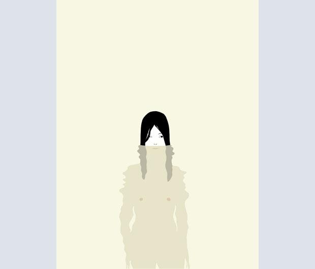 02_illustratore_shout_gotta