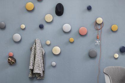Complementi d 39 arredo e oggettistica per la casa living for Corriere arredamento