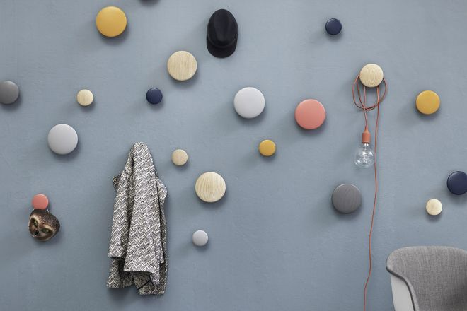 appendiabiti-the-DOTS_muuto