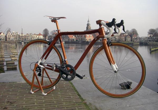 01_b_bicicletta-viaggio