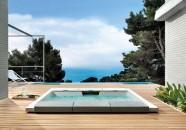 12_b_arredi-accessori-outdoor
