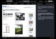 09_b_arredamento-online