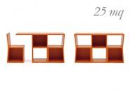 09_b_arredi-piccoli-spazi