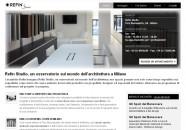 11_b_arredamento-online