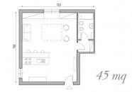14_b_arredi-piccoli-spazi