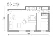 18_b_arredi-piccoli-spazi