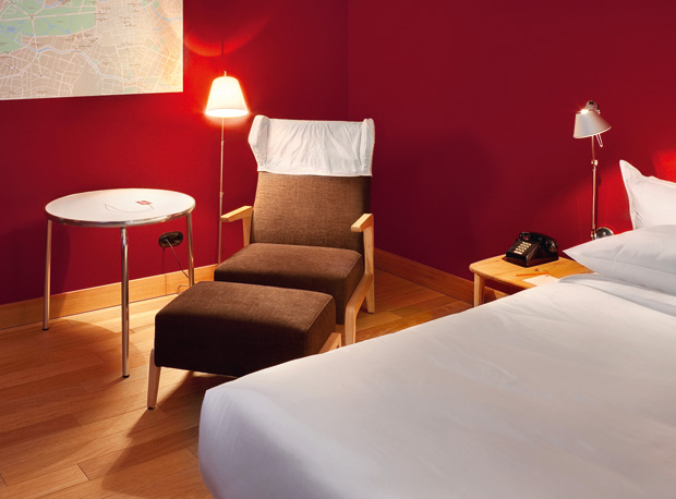 hotel-camper_01