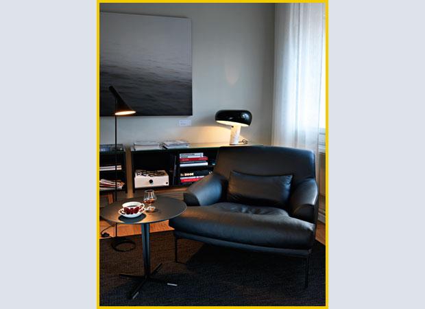 hotel-skeppsholmen_01