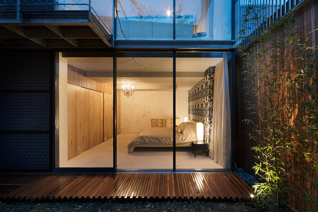 skycourt-tetto-giardino-01