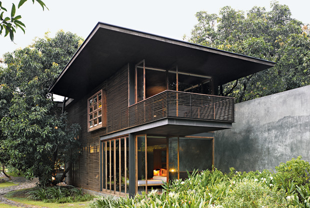 casa-india-studio-mombai_01