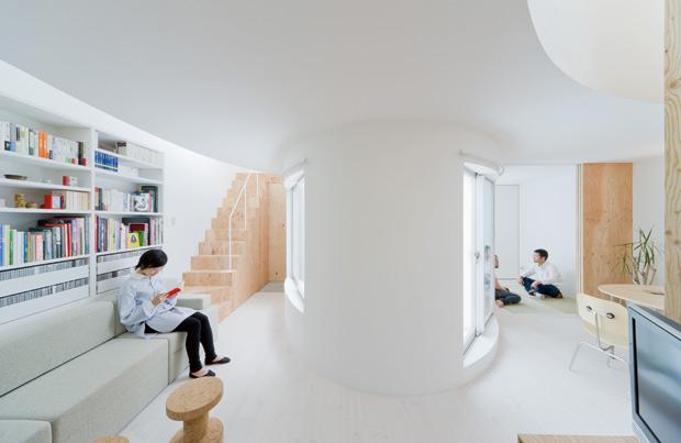 house-om-yokohama_01