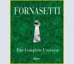 libro-fornasetti-15