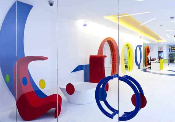 01_b_google-london