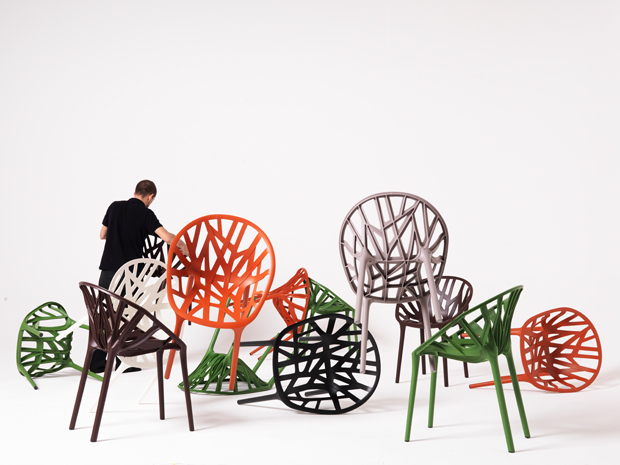 01big_bouroullec