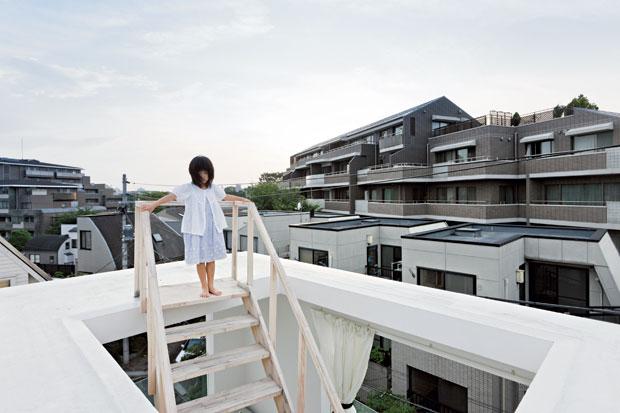 01big_casa-Fujimoto